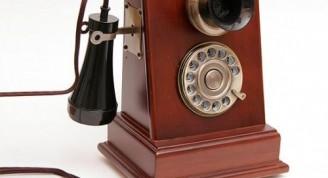 telefono-antiguo-23