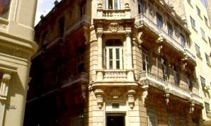 2-Oficios 58-Tienda La Bella Cubana, después