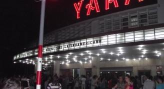el-cine-yara-sede-del-festival-de-cine