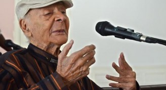 Luis Carbonell