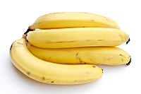 200px-Bananas_white_background