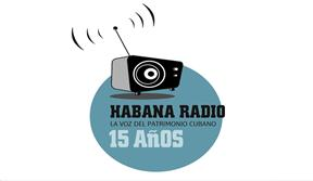2014-01-17 15-55-46_Emisora Habana Radio » Habana Radio_ una emisora al servicio de nuestro país - M (Custom)