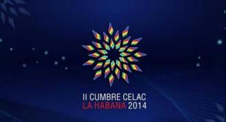 2014-01-20-13-33-43_Identidad-visual-de-la-II-Cumbre-de-la-CELAC-en-Cuba,-La-Habana-de-2014-_-CELAC-