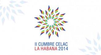 CELAC cuba Slide_ Amelia Pardo