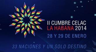 CELAC_Cuba_1_Amelia Pardo