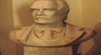 Poey-Andrés-(busto)