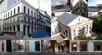 arquitectura-cubana-09 (Small)