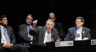 Foto tomada de Cubadebate