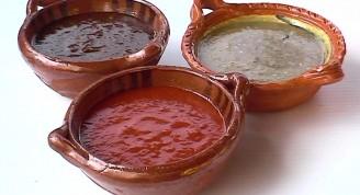 salsas21