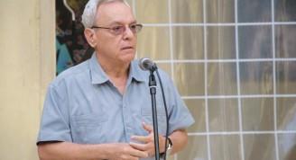 Imagen de archivo. Foto Alexis Rodríguez / Habana Radio