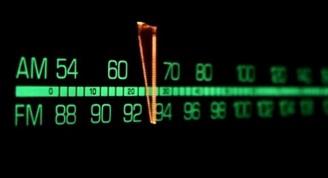 Hoy-es-el-Día-Mundial-de-la-Radio