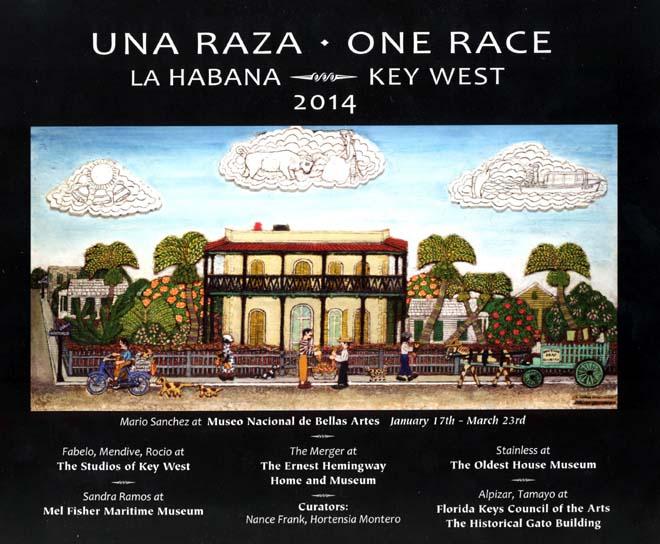 catalogo expo raza