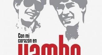 con_mi_corazon_en_yambo_edit_e4a8a