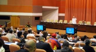 conferencia-eusebio-1