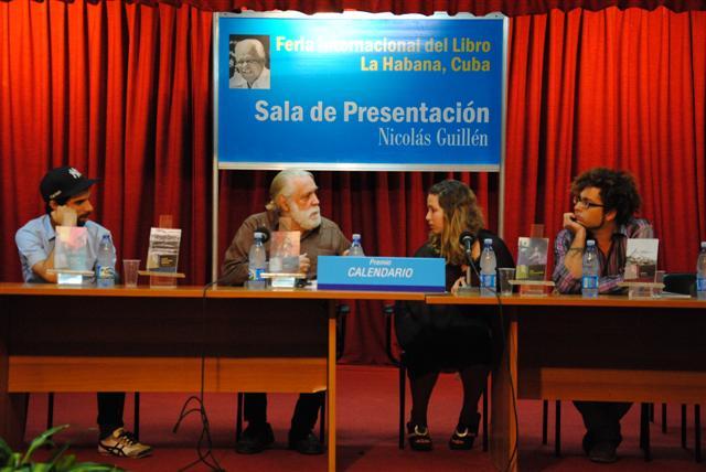mesa presentacion premios anterior año (Small)