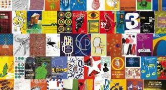 mural-libros-casa-americas