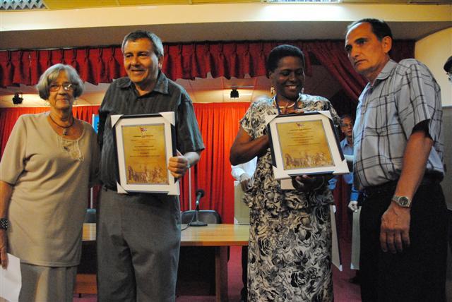 Premios de Ensayo y Biografía