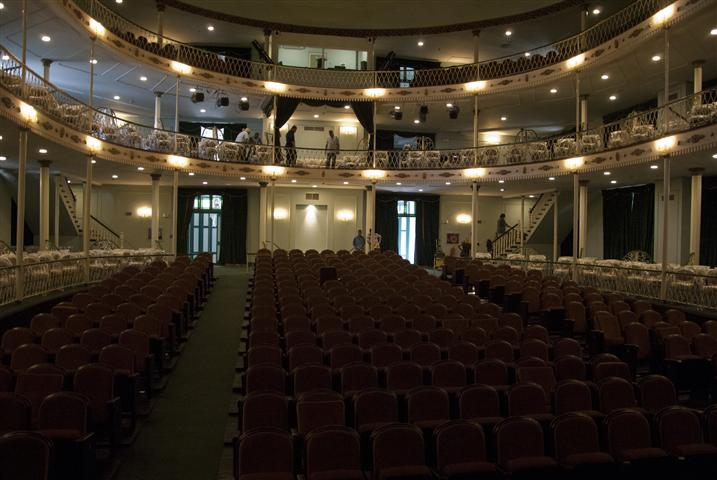 teatro 11 (Small)