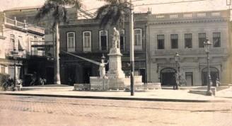 02Plazuela de Albear primera década del siglo XX (Custom)