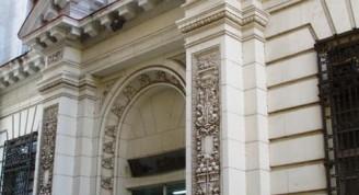 Edificio-Barraqué