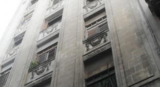Edificio Prieto y Hermanos