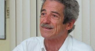 Fernando Pérez 2