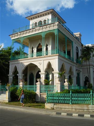 Palacio de Valle detalle (Small)