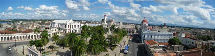Vista panorámica de la Ciudad (Small)