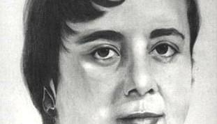 Cristina Giral