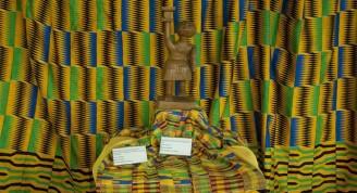 expo casa africa 1 (Small)