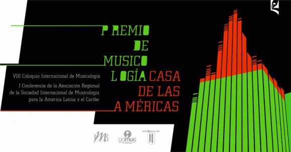 inauguracionmusicologi