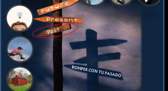 romper_con_el_pasado