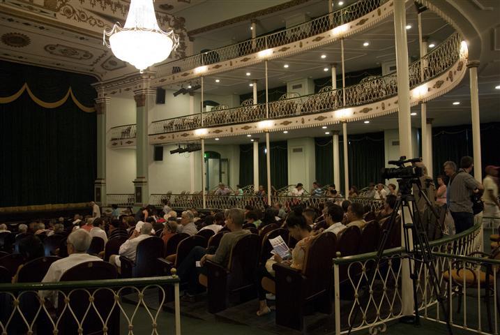 sala teatro martí (Small)