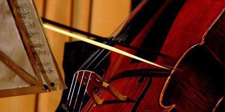 violonchelo2_0