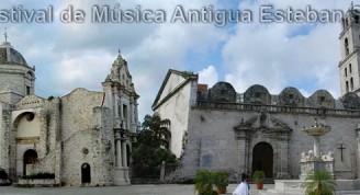 x-festival-musica-antigua-esteban-salas