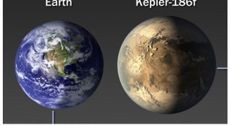 2014-04-23 10-36-26_El planeta más parecido a la Tierra.docx (Sólo lectura) - Microsoft Word