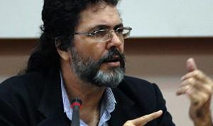 Abel-Prieto-Ministro-Cultura-de-Cuba-Foto-archivo