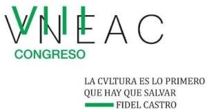 VIII-Congreso-de-la-UNEAC-300x159