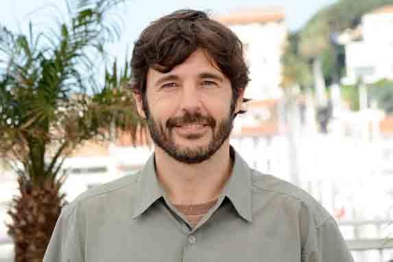 El director y coguionista de la multipremiada película mexicana La jaula de oro, Diego Quemada-Díez, ganó el premio al Mejor Realizador de la edición 15 del Festival de Cine de La Habana en Nueva York