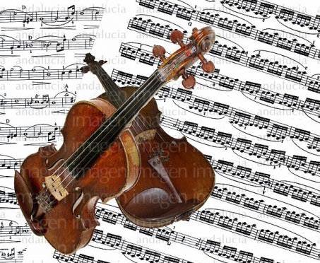 musica culta