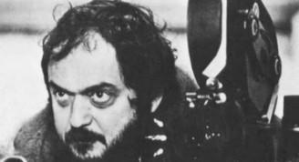 """Stanley Kubrick, uno de los directores incluidos en el ciclo """"Temporada de estrenos de ayer y de hoy"""""""