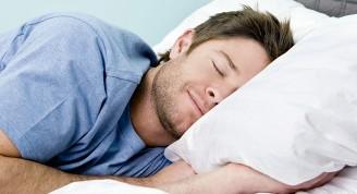 Consejos-para-un-descanso-saludable