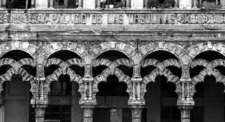 Convento de las Ursulinas