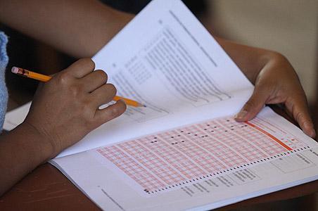 Examen-a-docentes