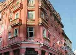 Hotel_Ambos_Mundos