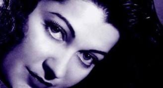 Maria-de-los-Angeles-Santana