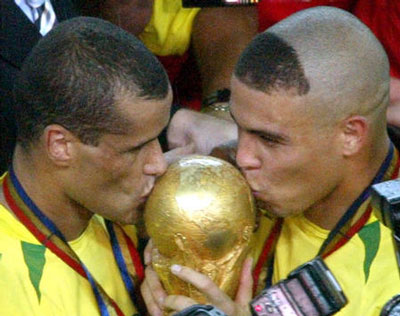 Ronaldo-2002