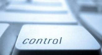 control