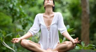 salud-cuerpo-mente-alma