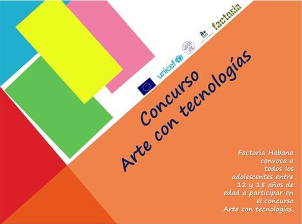 2014-06-11 11-29-09_Documento3 - Microsoft Word